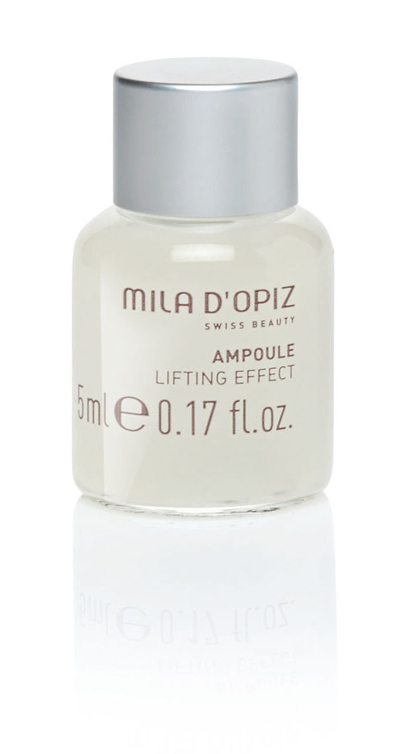 Lifting Effect Concentrate