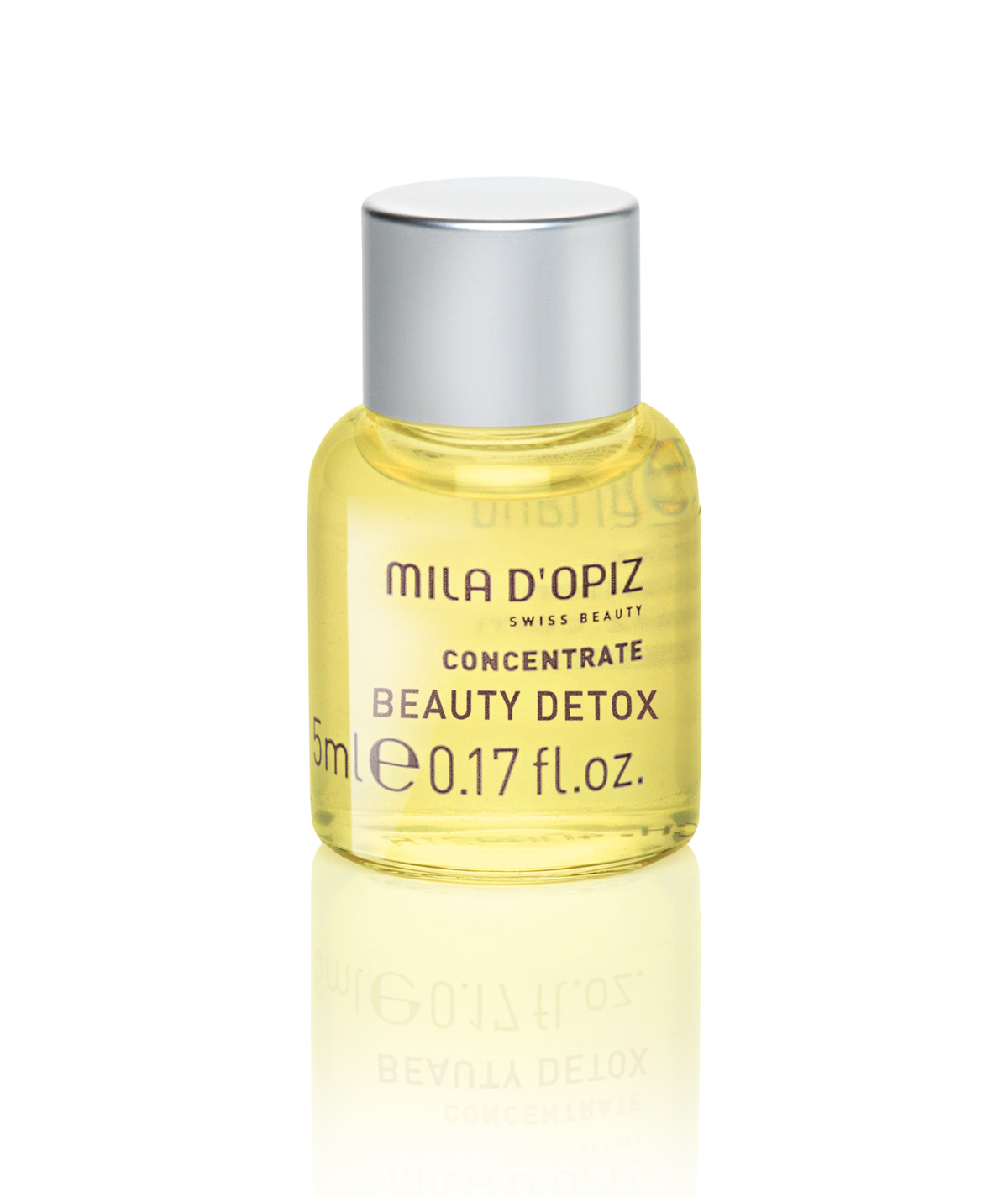 Beauty Detox Concentrate